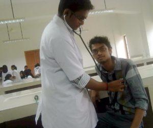 Australian Immigration Doctors In Chandigarh