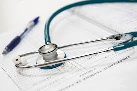 Immigration Doctors In Botswana
