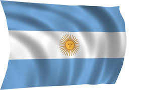 Embassy of India in Argentina