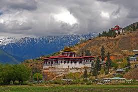 Australian Immigration Doctors In Bhutan