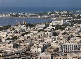 Australian Immigration Doctors In Djibouti