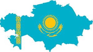 Embassy of India in Kazakhstan