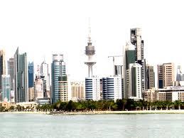 Australian Immigration Doctors In Kuwait