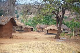 Australian Immigration Doctors In Malawi