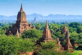 Australian Immigration Doctors In Myanmar