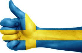 Australian Immigration Doctors In Sweden