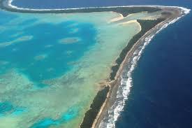 Australian Immigration Doctors In Tuvalu