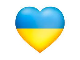 Australian Immigration Doctors In Ukraine