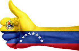 Australian Immigration Doctors In Venezuela