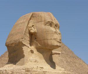 Australian Immigration Doctors In Egypt