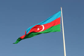 Embassy of India in Azerbaijan