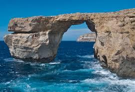 Australian Immigration Doctors In Malta