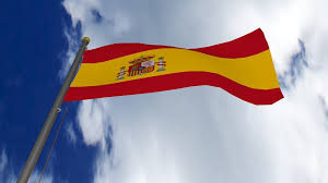 Australian Immigration Doctors In Spain