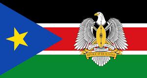 Australian Immigration Doctors In Sudan