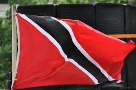 Australian Immigration Doctors In Trinidad and Tobago