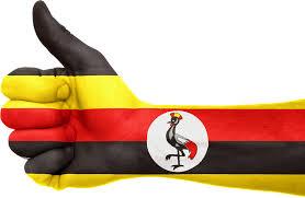 Australian Immigration Doctors In Uganda