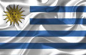 Australian Immigration Doctors In Uruguay