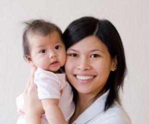Orphan Relative Visa Subclass 837 Australian visa consultant, Visa Help Australia, Skilled Migration Consultants