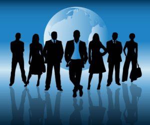 Medium and Long-term Strategic Skills List (MLTSSL)