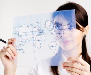 Business Innovation and Investment Visa Subclass 888.Australian visa consultant, Visa Help Australia, Skilled Migration Consultants