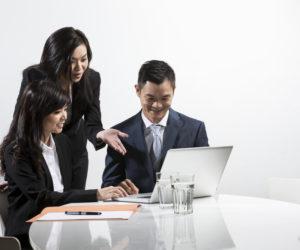 ICT Business Analyst Australia migration